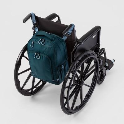 17'' Adaptive Backpack - Embark™