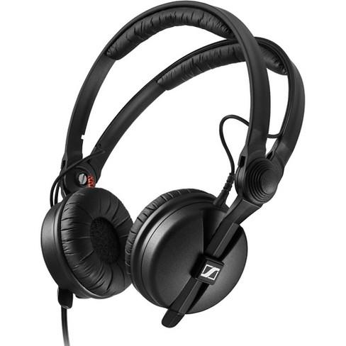 Sennheiser HD 25 On Ear DJ Headphones - image 1 of 4