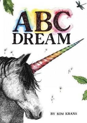 ABC Dream (Hardcover)(Kim Krans)