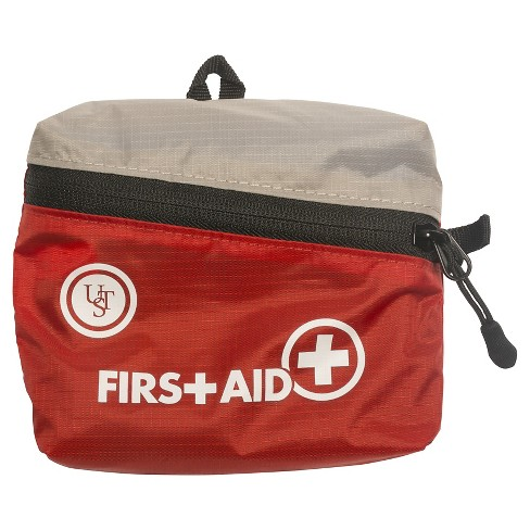 UST FeatherLite First Aid Kit 1.0 - image 1 of 2