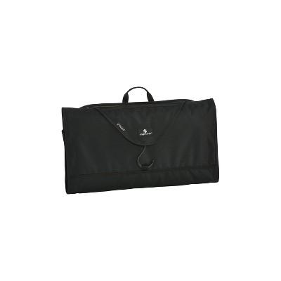 Pack-It Original Garment Sleeve