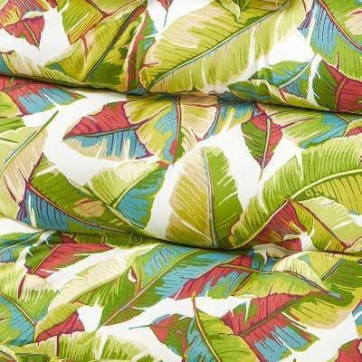 Palm Leaves Multi