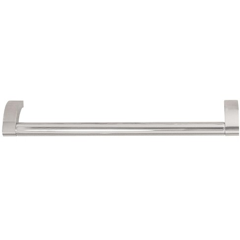 """Alno D260-12 Circa 12"""" Center to Center Handle Appliance Pull - image 1 of 1"""