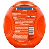 Tide Pods Laundry Detergent Pacs Spring Meadow - 81ct - image 2 of 4