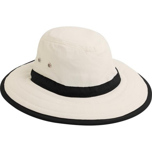 About this item. Details. Shipping   Returns. Q A. Ahead Palmer Sun Hat ... fc6a4dcbe92