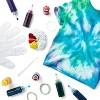Give It A Swirl Tie Dye Kit - Mondo Llama™ - image 4 of 4