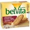 belVita Cinnamon Brown Sugar Breakfast Biscuits - 5ct - image 3 of 4