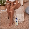 NIVEA Skin Firming Hydration Body Lotion - 16.9oz - image 4 of 4