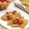 Perdue chicken Plus Rice Breaded Chicken Tenders - Frozen - 22oz - image 3 of 4