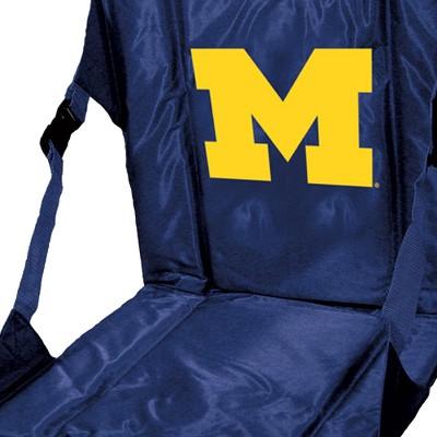 NCAA Stadium Seat Cushion