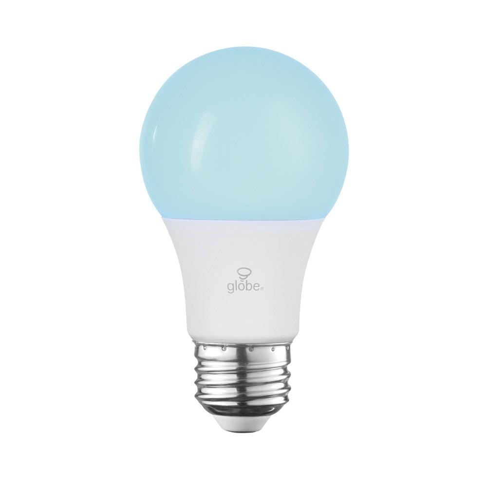 9watt Nearuv Light Disinfecting A19 E26 Led Light Bulb 800 Lumens 3000 Kelvin Nondimmable