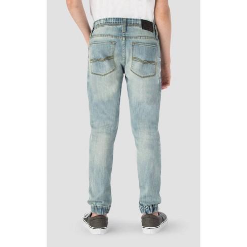 391eb7f4f DENIZEN® From Levi's® Boys' Jogger Jeans : Target