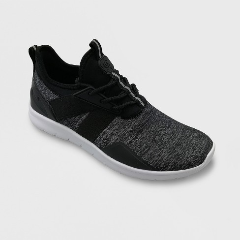 4926732b3e0 Women s Drive 4 Spacedye Heathered Sneakers - C9 Champion®