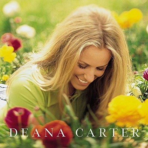 Deana Carter - Did I Shave My Legs For This (Vinyl) - image 1 of 1