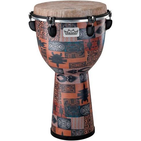 Remo Apex Djembe Drum   Target 4ed0ebe81