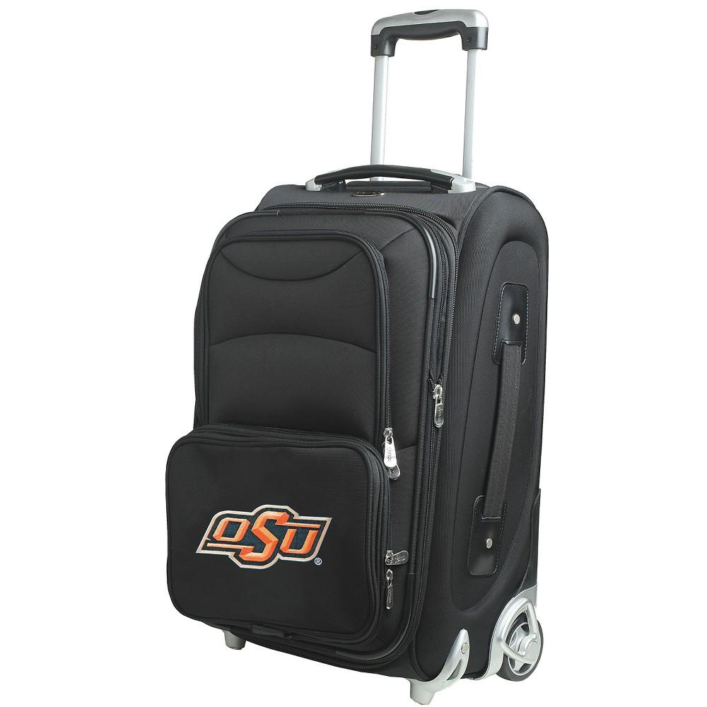 NCAA Oklahoma State Cowboys 21 Suitcase
