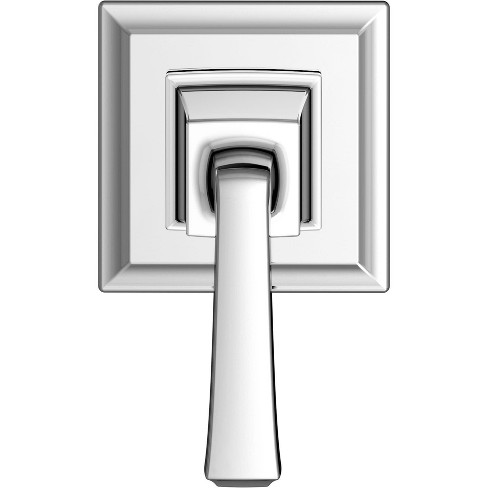 American Standard T455.430 Town Square S Single Handle 1 Function Diverter Valve Trim - image 1 of 2