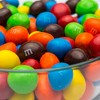 M&M's Peanut Chocolate Candies - 3.27oz - image 3 of 4
