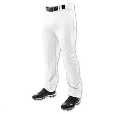 Champro Adult Triple Crown Open Bottom Pant