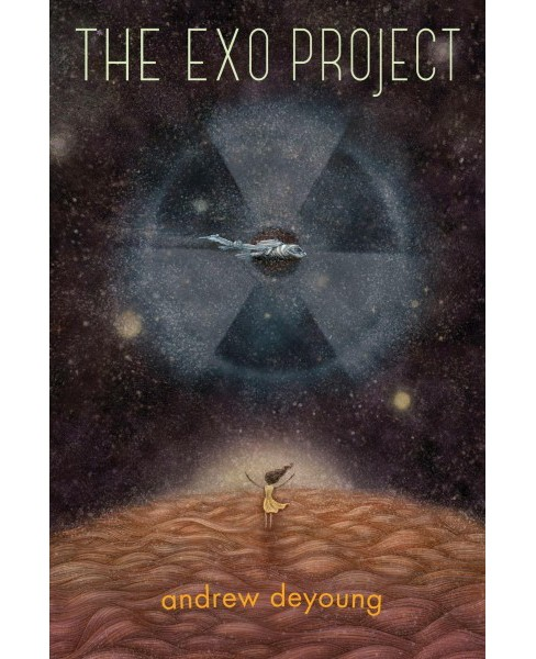 Exo Project -  by Andrew Deyoung (School And Library) - image 1 of 1