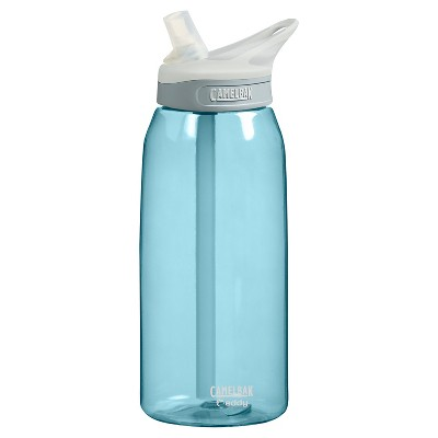 CamelBak Eddy 32oz Water Bottle - Sky Blue
