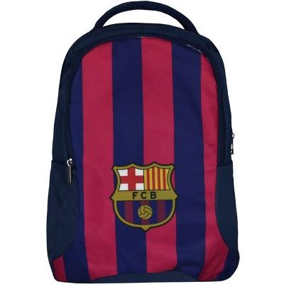 FIFA FC Barcelona Light Sport Backpack