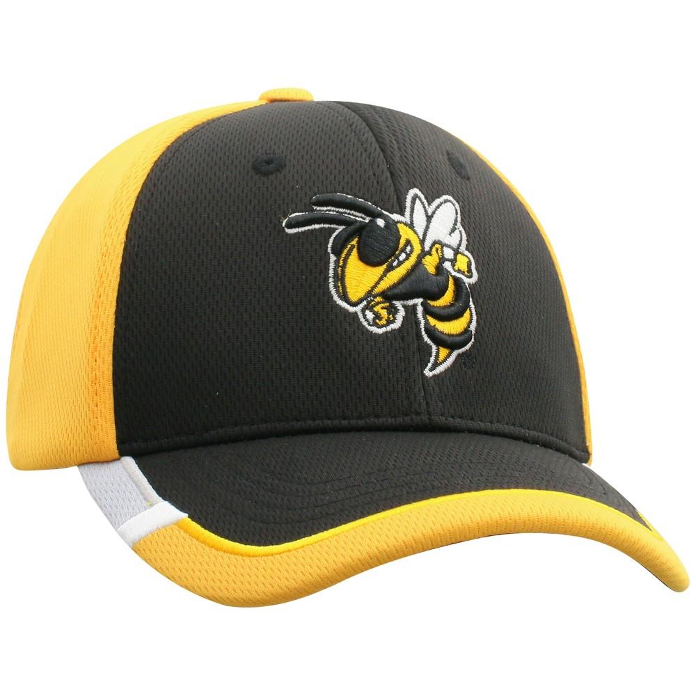 NCAA Boys' Georgia Tech Yellow Jackets Topper Hat