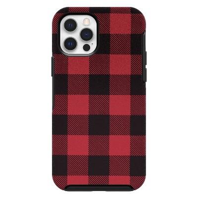 OtterBox Apple iPhone Symmetry Series Case - Flantastic