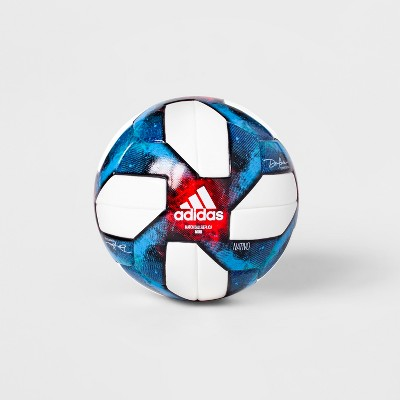 ba7340a9ea88 Adidas   Target