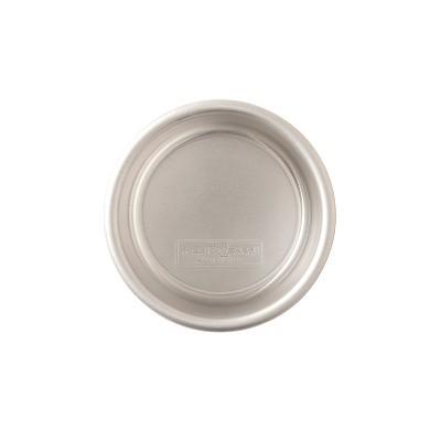 "Nordic Ware 4"" Round Layer Cake Pan"