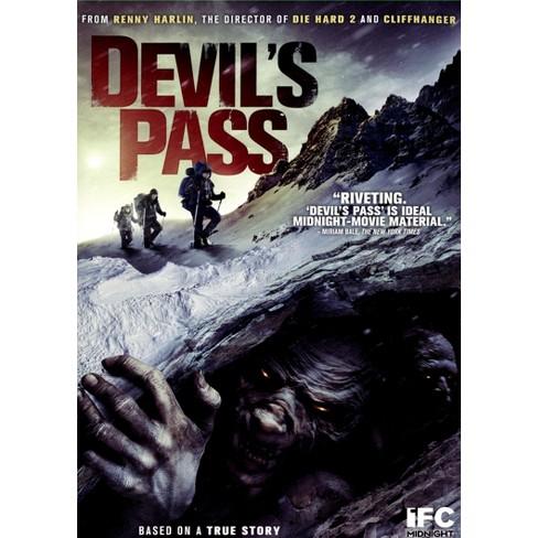 devils pass full movie free