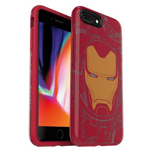 iphone 8 case man