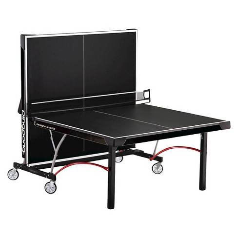 eb4c62fdc Ping Pong® Elite II Indoor Table Tennis Table   Target