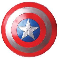 Halloween Marvel Captain America Costume