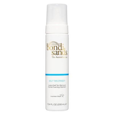 Bondi Sands Tan Eraser - 7.04 fl oz