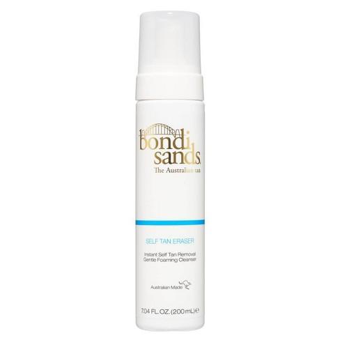 Bondi Sands Tan Eraser - 7.04 fl oz - image 1 of 4