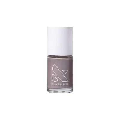 Olive & June Nail Polish - 0.46 fl oz