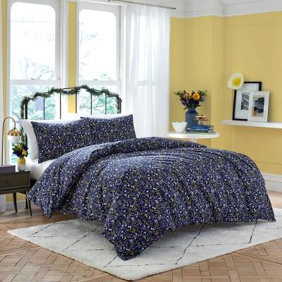 Botanical Garden Comforter Set - Lady Pepperell
