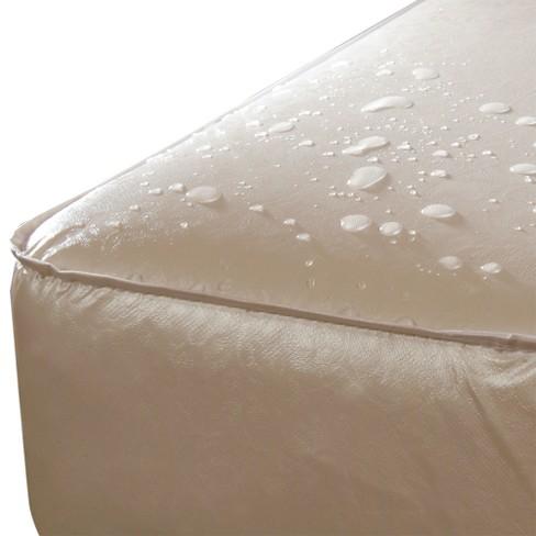 Sealy Posturepedic Crown Jewel Innerspring Crib Target
