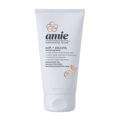 Amie Soft & Smooth Cleansing Balm - 5 fl oz