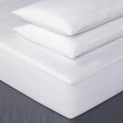 Cooling Bed Protection Set - Room Essentials™