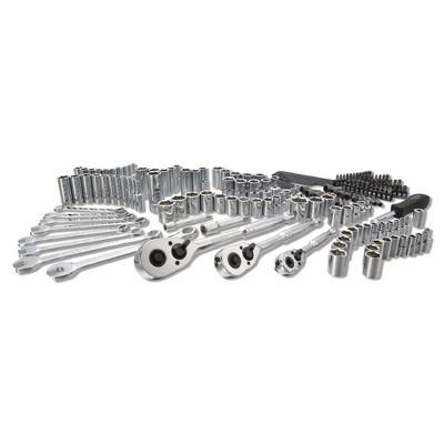 Stanley STMT71654 201 Pc Mechanics Tool Set
