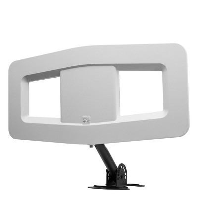 One For All 17421 Amplified HDTV Attic/Outdoor Antenna