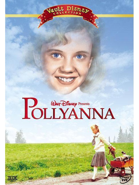 Pollyanna [2 Discs] - image 1 of 1