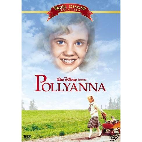 Pollyanna [2 Discs] - image 1 of 1