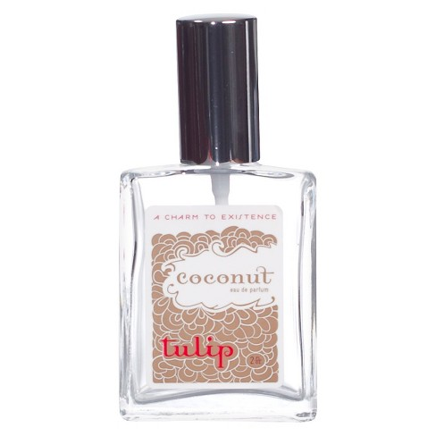 Women's Coconut by Tulip Eau de Parfum - 2 oz - image 1 of 3
