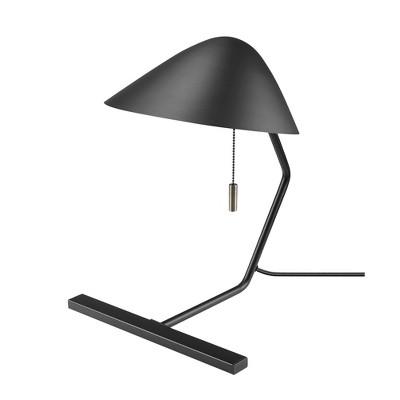 "15"" Belgrove Table Lamp - Globe Electric"