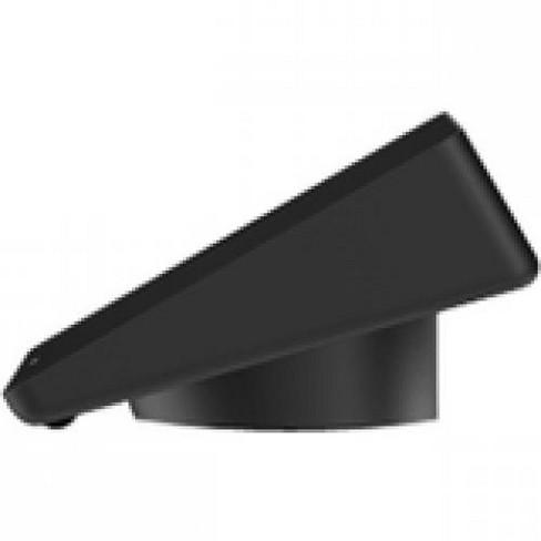 Logitech Desk Mount for Controller - Black - Black - image 1 of 2