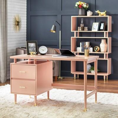 Margo Desk - Buylateral