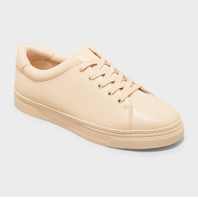 Women's Cecily Sneakers - A New Day™